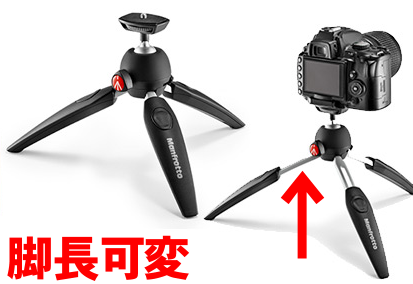 新版-3(Manfrotto)