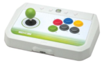 Fighting Stick EX2_B001E42H34