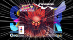 Akuma(豪鬼) Playthrough - SUPER STREET FIGHTER II X(3DO)