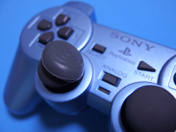 PS2_ThumbGrip