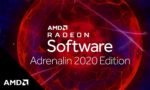 Radeon Software(Adrenalin 2020)